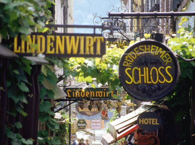 Rüdesheim©Deutsches-Weininstitut-GmbH.jpg