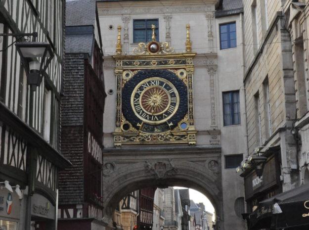 Rouen©Weiss (1)