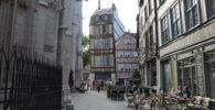 Rouen©Weiss (2)