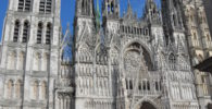 Rouen©Weiss (3)