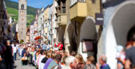 knoedelfest Sterzing1©allesfoto.com